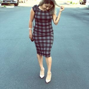 Beautiful Très Bien  beautiful dress 👗